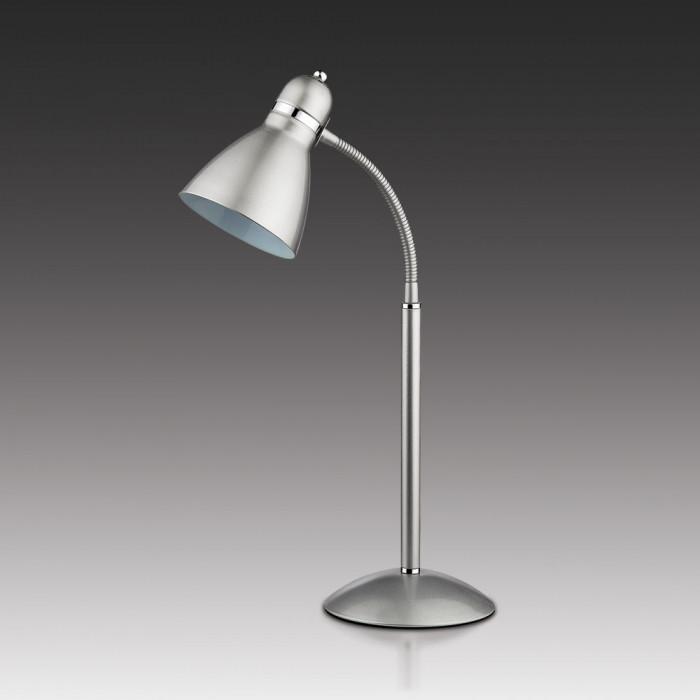 Лампа настольная Odeon Light Mansy 2409/1T