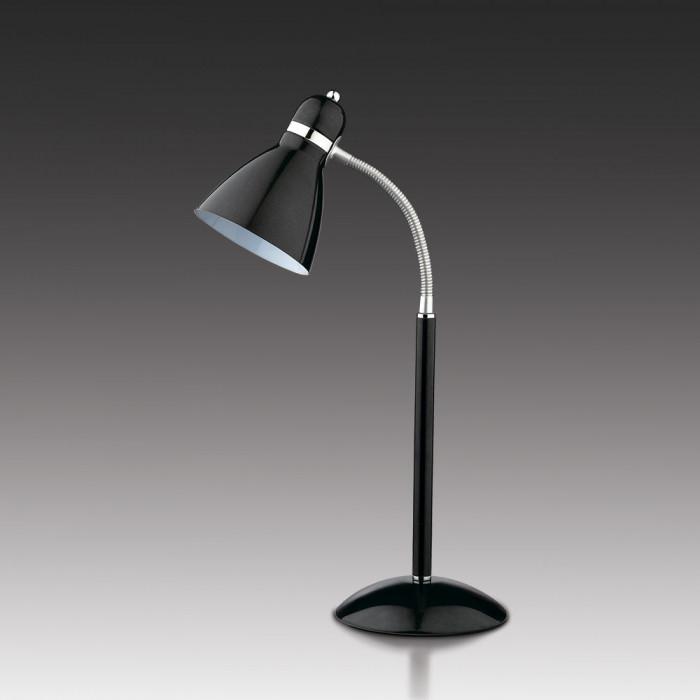 Лампа настольная Odeon Light Mansy 2410/1T