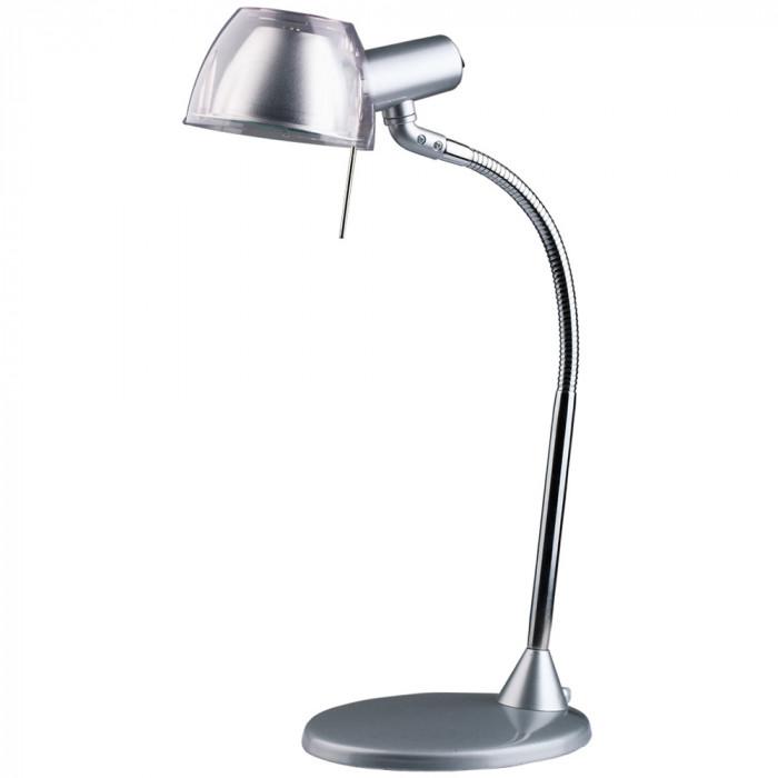 Лампа настольная Globo Brasilia 24200
