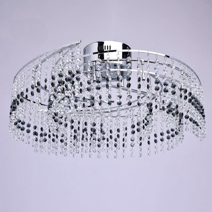 Светильник потолочный MW-Light Каскад 244017812