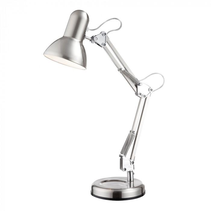 Лампа настольная Globo Flow 24891