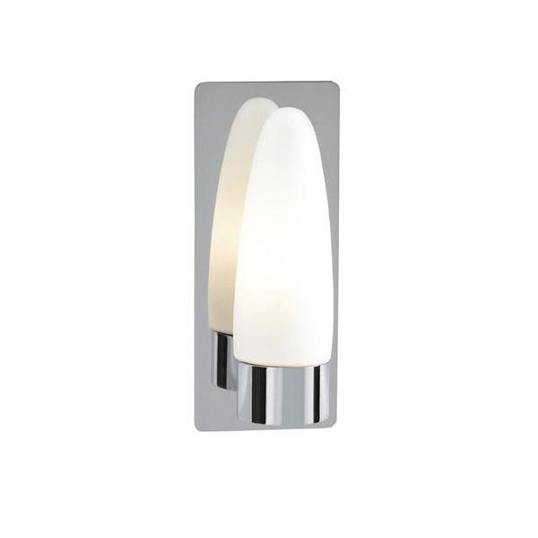 Настенный светильник Markslojd Buffy 253144-502612