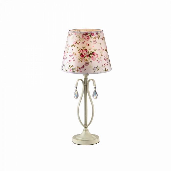 Лампа настольная Odeon Light Lamena 2533/1TA