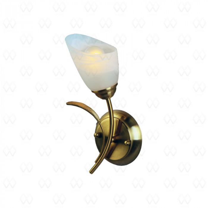 Бра MW-Light Флора 256026301