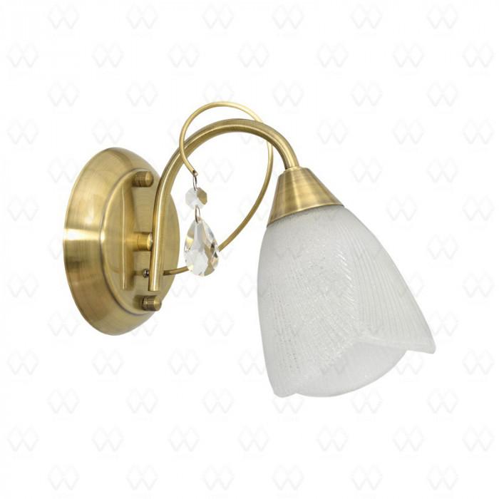 Бра MW-Light Флора 256027101