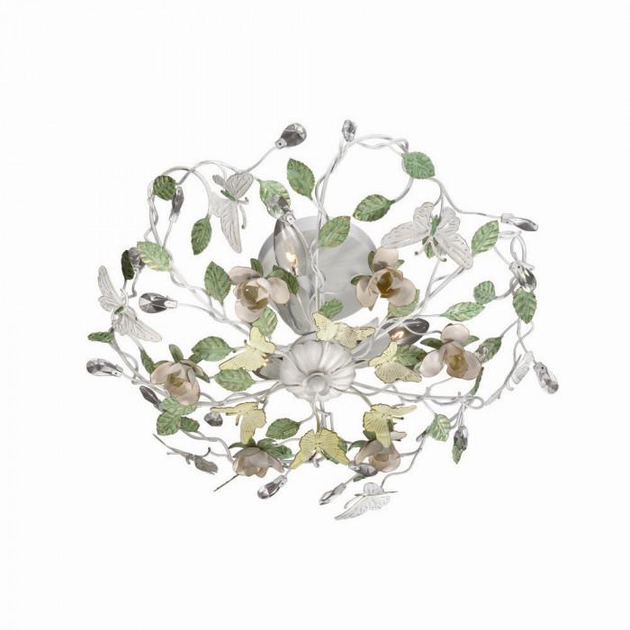 Светильник потолочный Odeon Light Arelata 2584/3