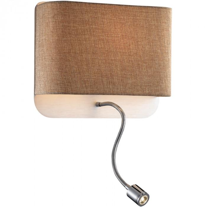 Лампа настенная Odeon Light Bostri 2589/2W