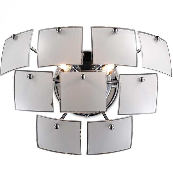 Бра Odeon Light Vorm 2655/2W