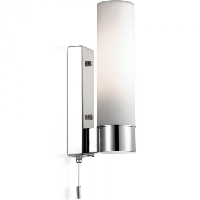 Бра Odeon Light Tingi 2660/1W