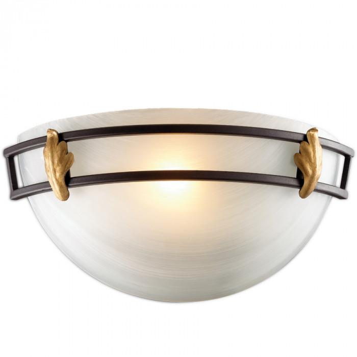 Светильник настенный Odeon Light Osorno 2664/1W