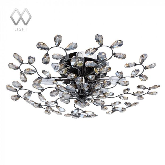 Светильник потолочный MW-Light Адриатика 280011008
