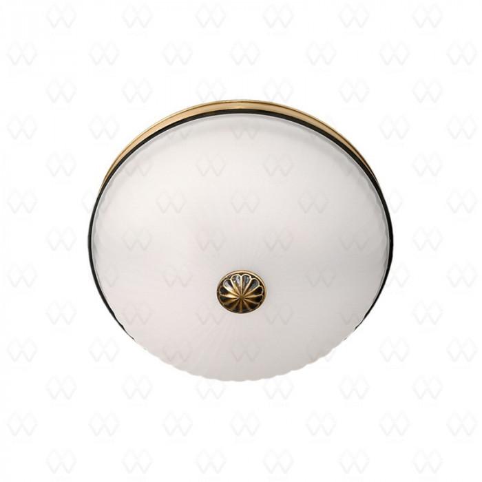 Светильник потолочный MW-Light Ангел 295013402