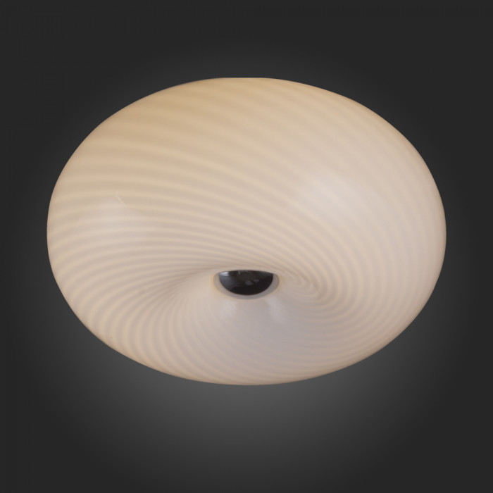 Светильник потолочный ST-Luce SL297.512.03