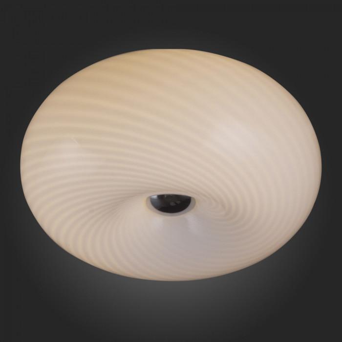 Светильник потолочный ST-Luce SL297.552.03
