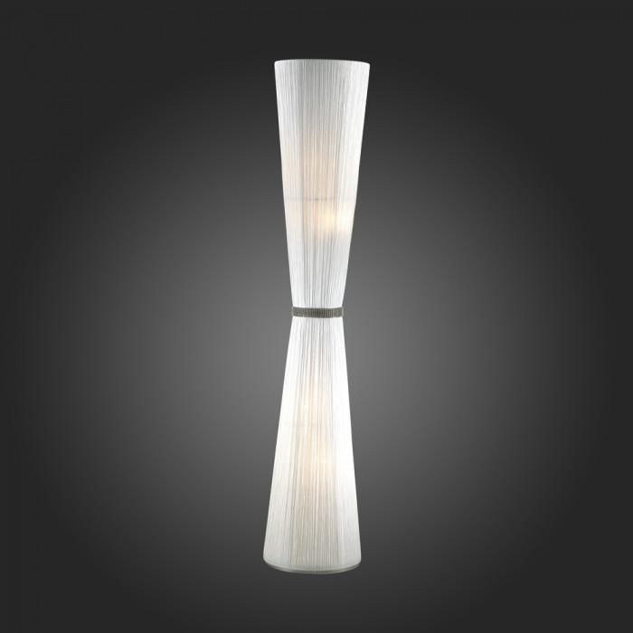 Торшер ST-Luce SL353.505.04