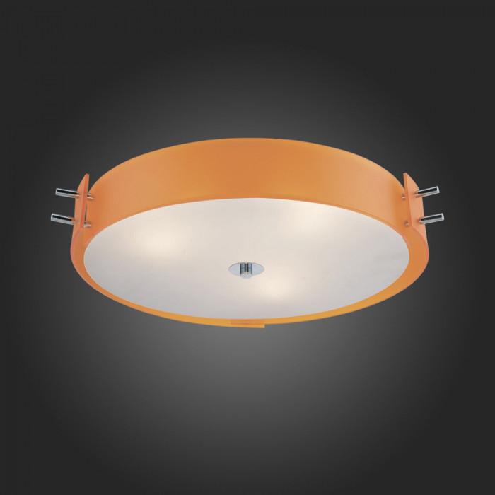 Светильник потолочный ST-Luce SL484.092.04