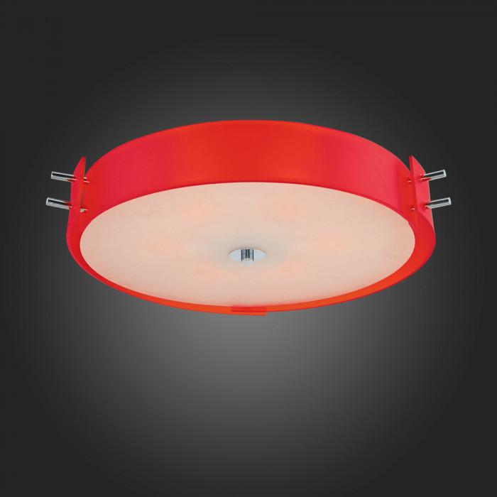 Светильник потолочный ST-Luce SL484.602.04