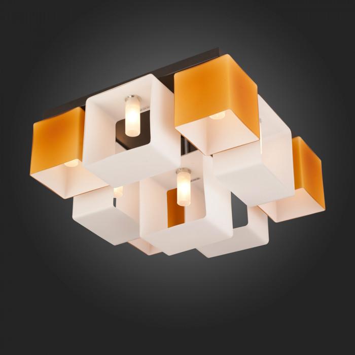 Светильник потолочный ST-Luce SL536.092.09