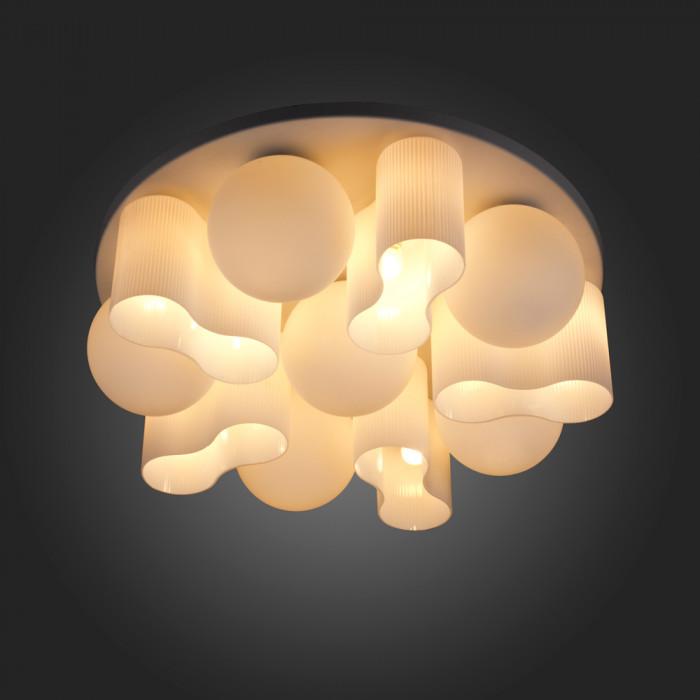 Светильник потолочный ST-Luce SL539.502.16