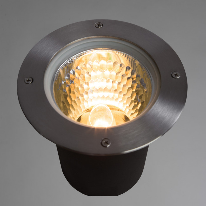Светильник точечный Arte Install A6013IN-1SS