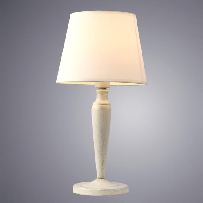 Лампа настольная Arte Orlean A9311LT-1WG