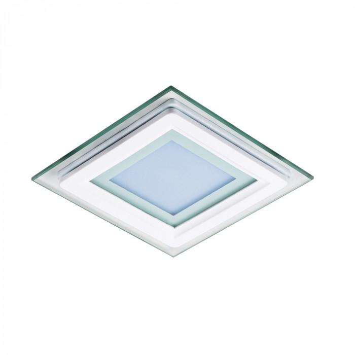 Светильник точечный Lightstar Acri 212041