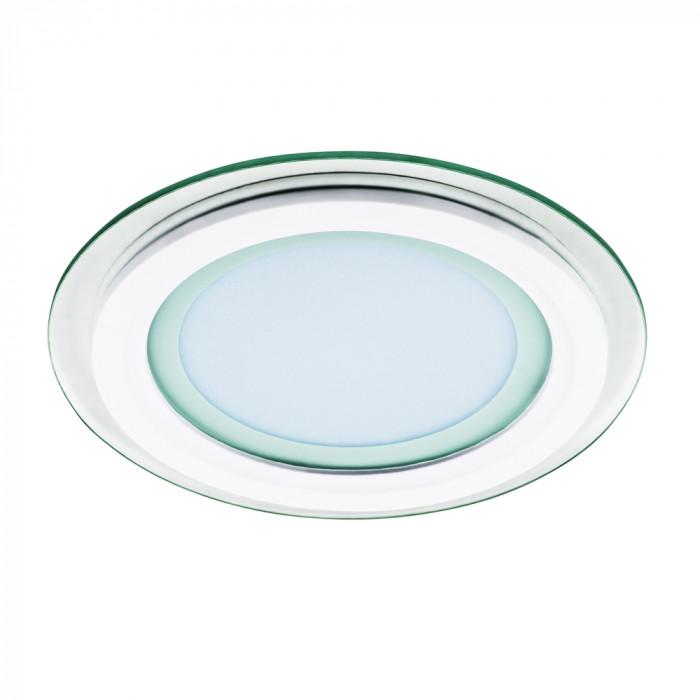 Светильник точечный Lightstar Acri 212012