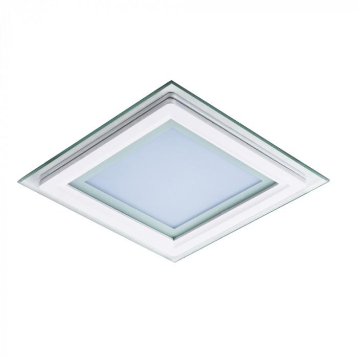 Светильник точечный Lightstar Acri 212022