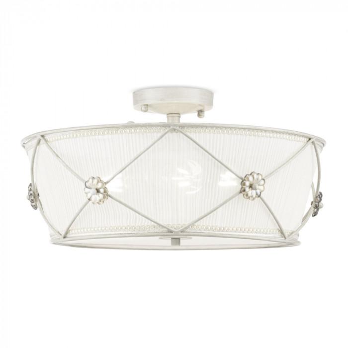 Светильник потолочный Maytoni Elegant 37 ARM369-03-G