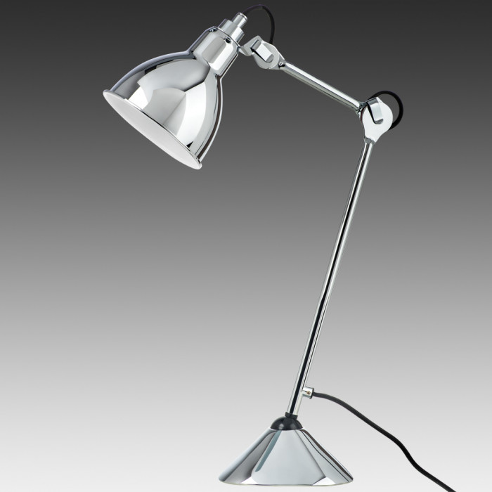 Лампа настольная Lightstar Loft 765914