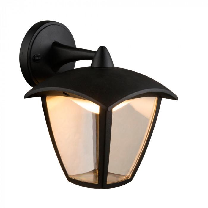 Уличный настенный светильник Globo Delio 31826