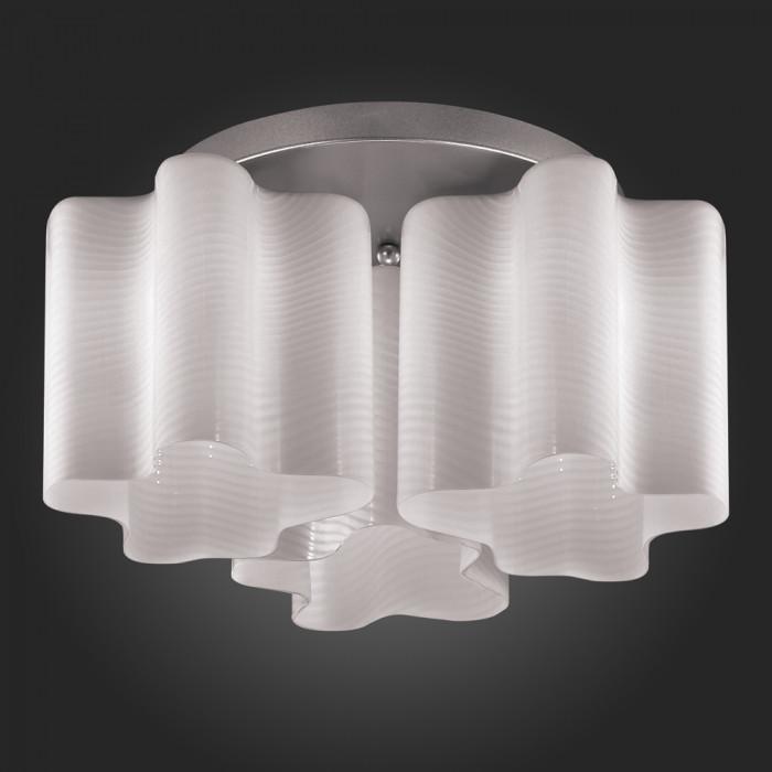 Светильник потолочный ST-Luce SL117.502.03
