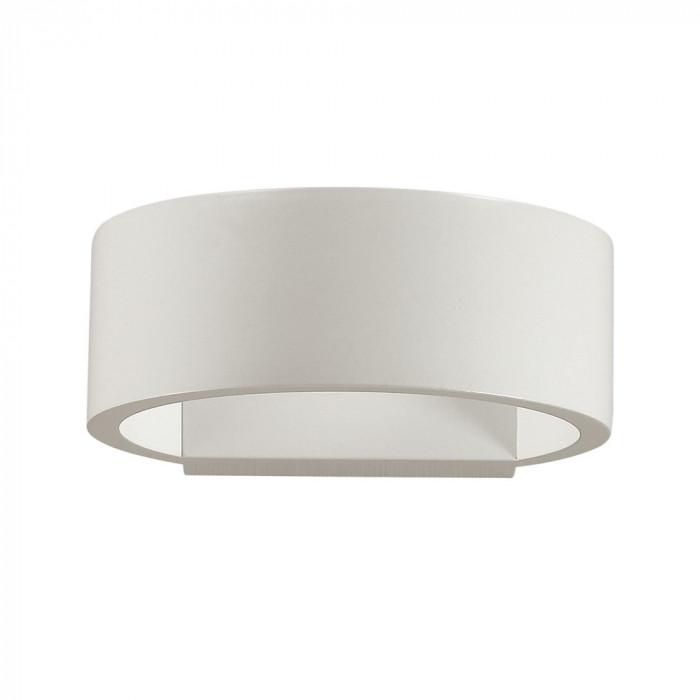 Бра Odeon Light Muralia 3595/5WL