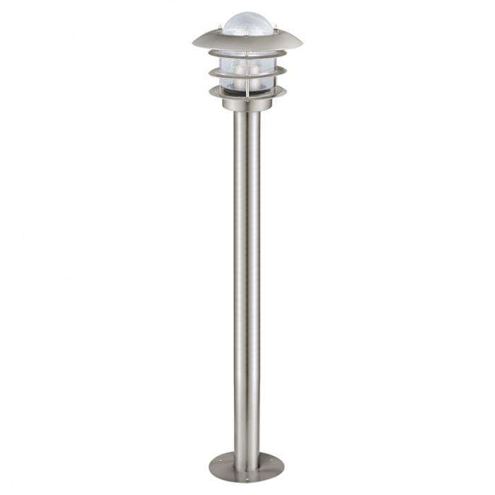 Уличный фонарь Eglo Mouna 30183
