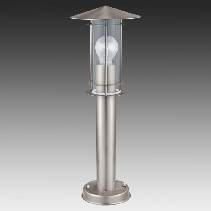 Уличный фонарь Eglo Lisio 30187