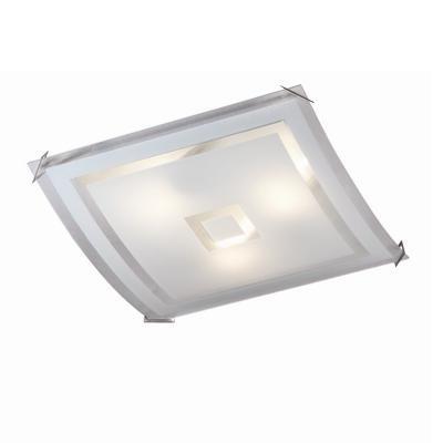 Светильник потолочный Sonex Cube 3120
