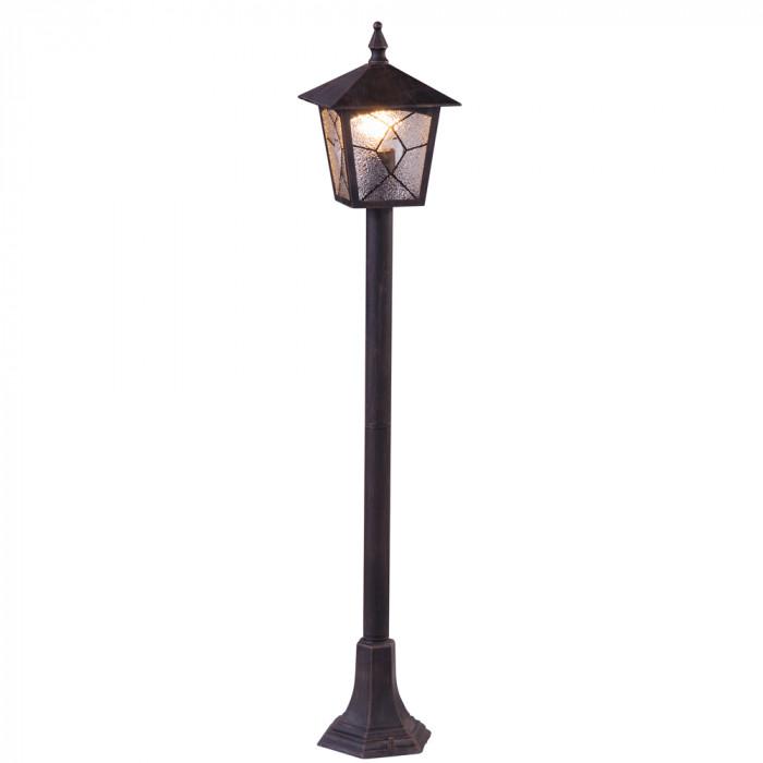 Уличный фонарь Globo Atlanta 3128