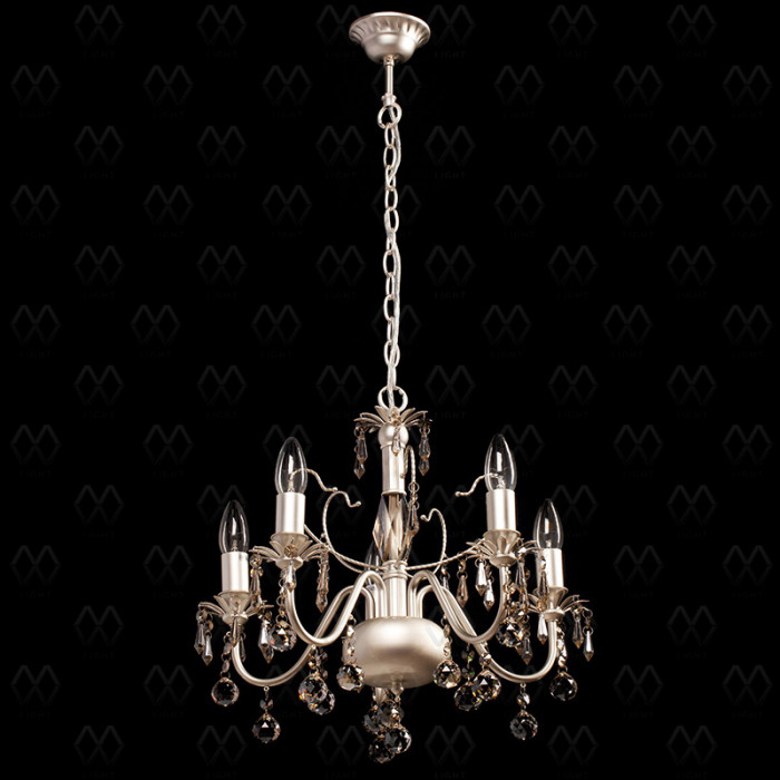 Люстра MW-Light Барселона 313011505