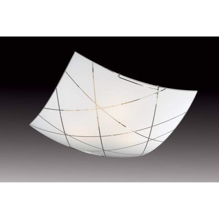 Светильник потолочный Sonex Vasto 3144