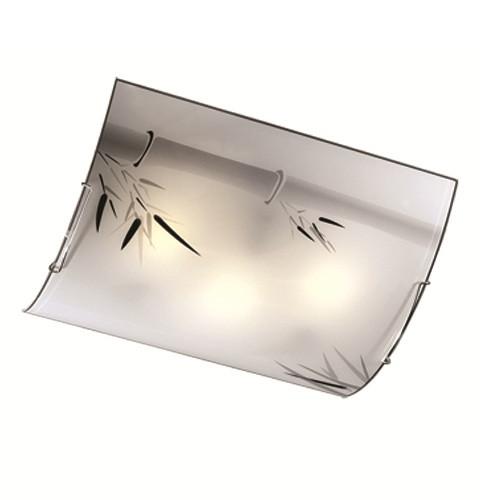 Светильник потолочный Sonex Libra 3160