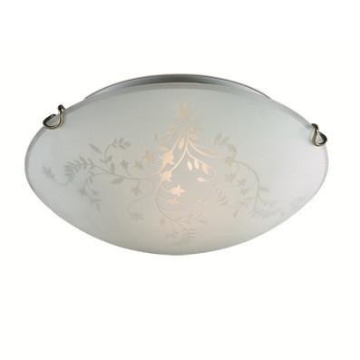 Светильник потолочный Sonex Kusta 318