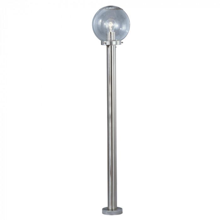 Уличный фонарь Globo Bowle II 3182