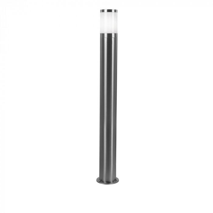 Уличный фонарь Globo Xeloo 32016
