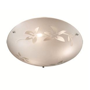 Светильник потолочный Sonex Romana 3214