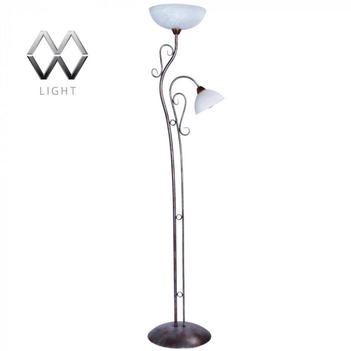 Торшер MW-Light Аида 323042902