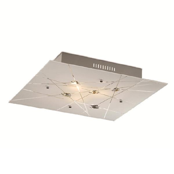 Светильник настенно-потолочный Sonex Opeli 3235