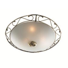 Светильник потолочный Sonex Istra 3252