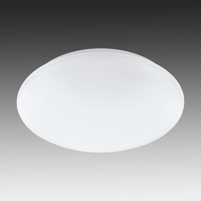 Светильник настенно-потолочный Eglo Giron-C 32589