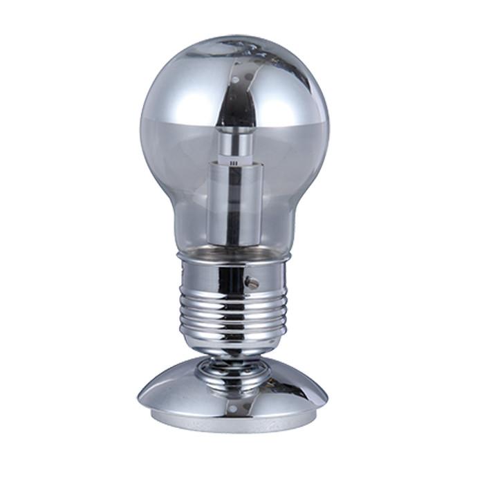 Лампа настольная Odeon Light Telsu 3351/1T