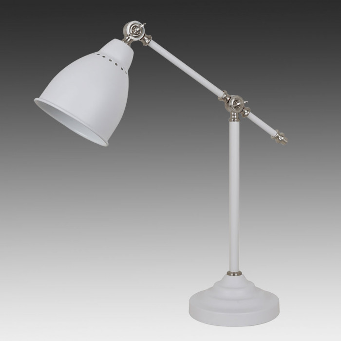 Лампа настольная Odeon Light Cruz 3372/1T